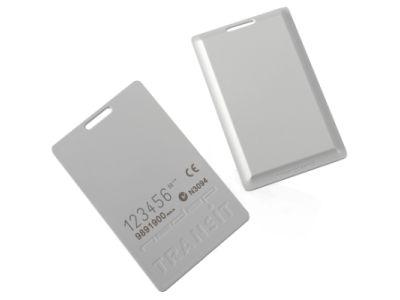 Compact TAG