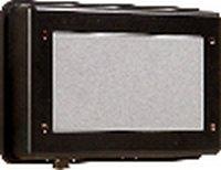 TagMaster kauglugejad HD seeria