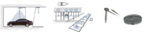 sp2-114W lahendus
